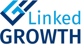 LinkedGrowth